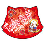 画像 【更新】『ANi★CUTE』にてコラボグッズを先行販売!