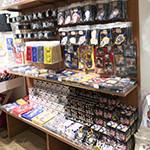 画像 『ANi★CUTE』にてコラボグッズ先行販売中!