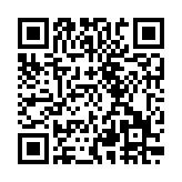 131023_qr_at01.jpg