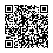 131023_qr_at02.jpg