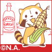 14062001_icon.png