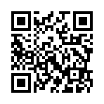 QR_+icon.jpg