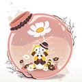 画像 きせかえ☓キセカエ 「ラスカル☆Perfume」 配信