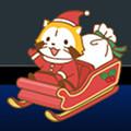 画像 SHOWROOMにクリスマス期間限定アバターが登場!