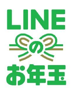 161222_logo_HP.jpg
