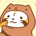 画像 「カピバラさん×ラスカル」の超キュートなコラボが決定!!