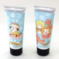 画像 オトナ女子美日和で新商品「ボディクリーム」が登場!
