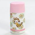 画像 オトナ女子美日和で新商品「UVジェル」発売!
