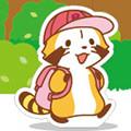 画像 新潟県に『あらいぐまラスカルわいわいひろば』がOPEN!