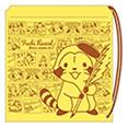 画像 40周年記念!キデイランド8店舗で秋の「ラスカルフェア」開催!