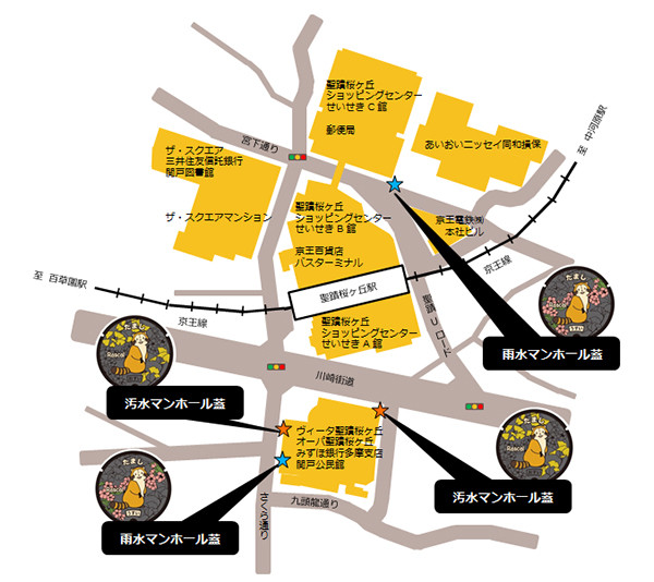 180207_map.jpg
