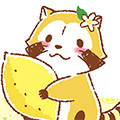 画像 キデイランド7店舗で「ラスカルフェア ~レモンデザイン~」開催!
