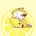 画像 【更新】マチキャラ/しゃべってキャラ「 レモンデザインver.」が配信スタート!!