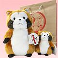 画像 RASCAL SHOP東京ソラマチ店で「得袋」を販売!