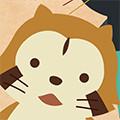画像 「ラスカル子ども映画祭」を8月4~5日に開催!