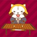 画像 オーケストラデザインから「木琴ラスカル」発売中!!