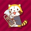 画像 オーケストラデザインから「ユーフォニアムラスカル」発売中!!