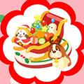 画像 お料理ゲーム「mogg」で、ラスカルコラボイベント開催!