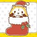 画像 アニメガ「PUCHI RASCAL SEASONS」クリスマス&お正月が登場!