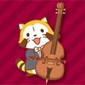 画像 オーケストラデザインから「コントラバスラスカル」発売中!!