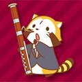 画像 オーケストラデザインから「ファゴットラスカル」が登場!!