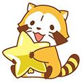 画像 【更新】東京スカイツリータウン®内に、RASCAL SHOP 東京ソラマチ店がOPEN