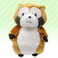 画像 RASCAL SHOP東京ソラマチ店で「トク袋」を販売!