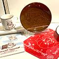 画像 「RASCAL SHOP東京ソラマチ店」はコラボグッズも充実!