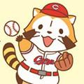 画像 「あらいぐまラスカル」とプロ野球12球団のコラボが今年も実現!