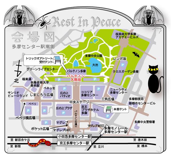 191021_map01.jpg