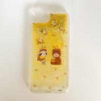 画像 hibiku shop にてグリッターiPhoneケースが発売!