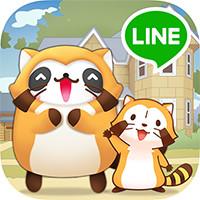 画像 LINE パズル タンタン『ラスカル』限定イベント開催!