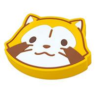 画像 新商品「ダイカットワイヤレスチャージャー」登場!