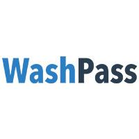 画像 ラスカルが 『WashPass』 のイメージキャラクターに採用!