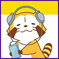 画像 『ZOWA』にて「ラスカル」のASMR動画を公開!