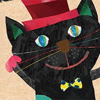 画像 冬のキャンプシネマ「ラスカル&キネコ映画祭」開催!