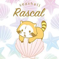 画像 「ラスカル」のポップアップショップが高崎オーパで開催!