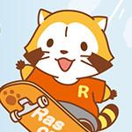 画像 ムラサキスポーツで、西矢椛選手と中山楓奈選手のサイン入りステッカープレゼント!