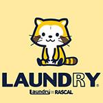 画像 Laundry × ラスカル コラボアイテム第 4 弾の発売が決定!
