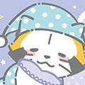 画像 ラスカル『おやすみデザイン』新商品を「ラスカルのしっぽ」にて先行販売!