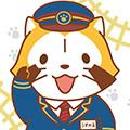 画像 東京駅に、ポップアップショップ『RASCAL WAGON 』が7月23日オープン!