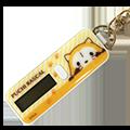 画像 ICカードの残額を表示できる「ノコリー」が新デザインで登場!