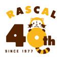 ico_rascal_40.jpg