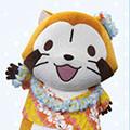 画像 【更新】あに★きゅーとで『サマーグリーティング』開催!