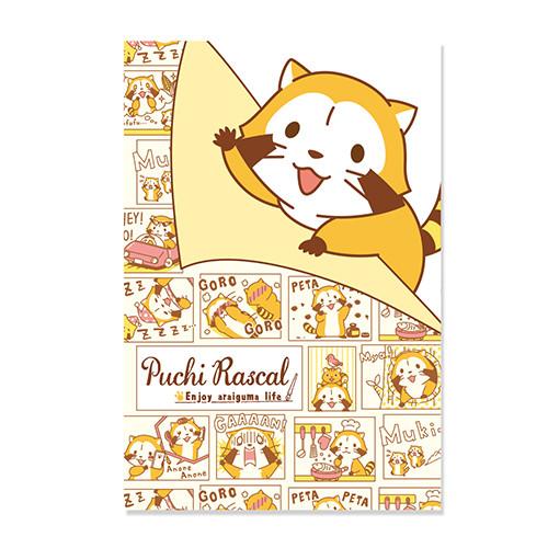 ポストカード 商品画像
