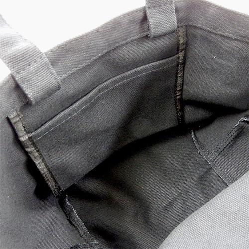 プチラスカル ランチトート(2種) 商品画像