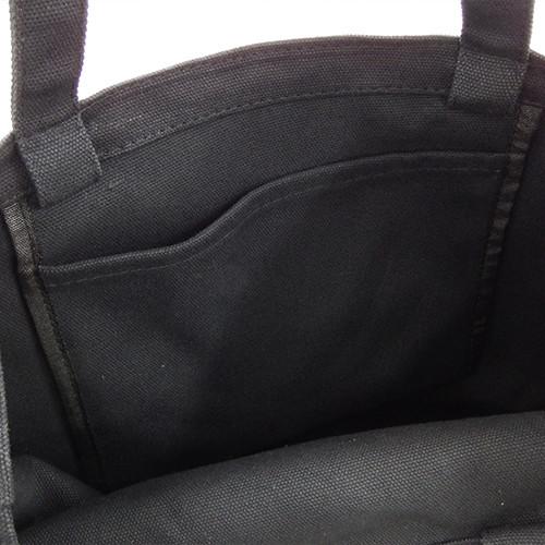 プチラスカル トートバッグ(2種) 商品画像