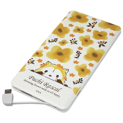 USB出力 充電器(2種) 商品画像