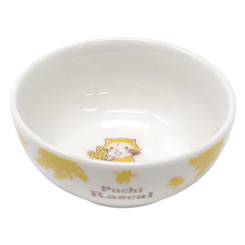 【ミモザデザイン】小鉢 商品画像