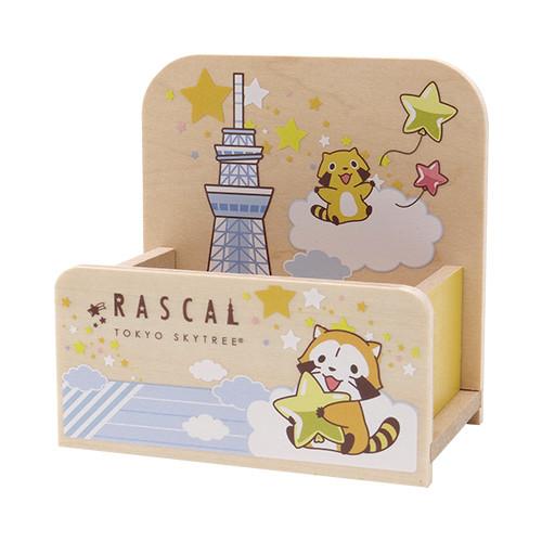 【スカイツリー2019】木箱入りキャンディ 商品画像